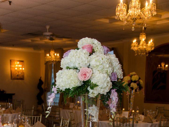 Tmx Angelapaul 424 51 39809 161306817130254 Patchogue, NY wedding venue