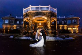 Saratogaweddingcinematography