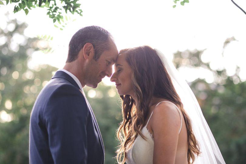 jeff aimee wedding laursenphoto 648 51 960909
