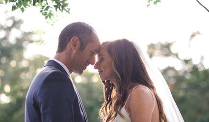 Elmtree Weddings 1