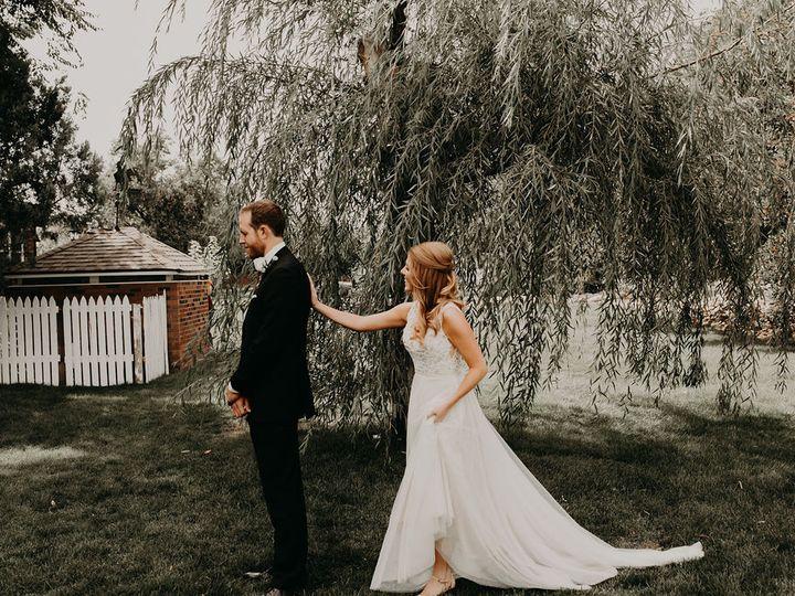Tmx  F8a3338 51 1909 Lafayette, CO wedding venue