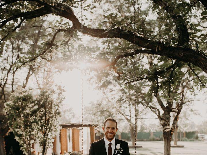 Tmx  F8a4934 51 1909 Lafayette, CO wedding venue