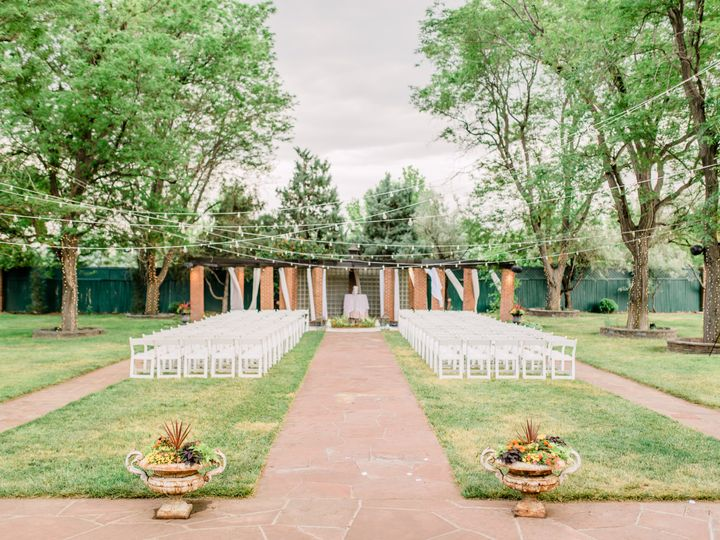 Tmx 698dsc 2035 51 1909 Lafayette, CO wedding venue