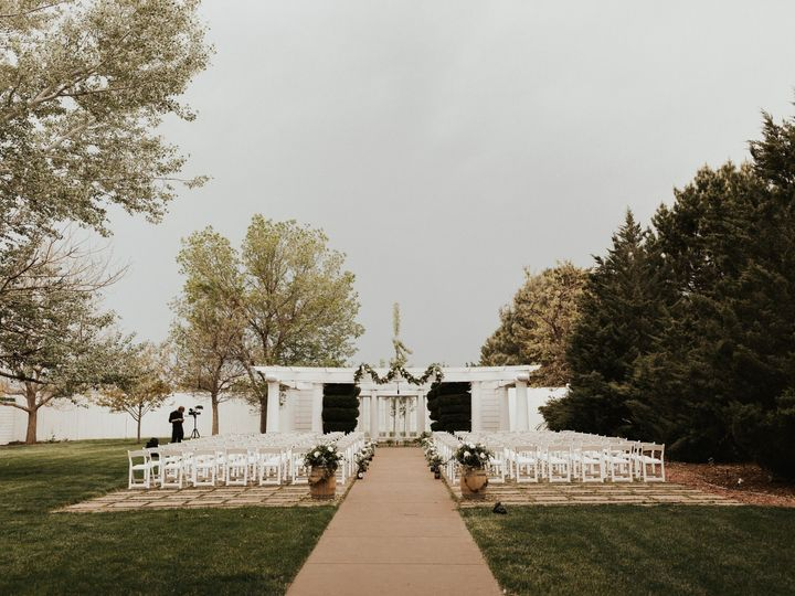 Tmx Jacky Evan 5 26 19 Yellow Paddle 18 51 1909 1563910953 Lafayette, CO wedding venue