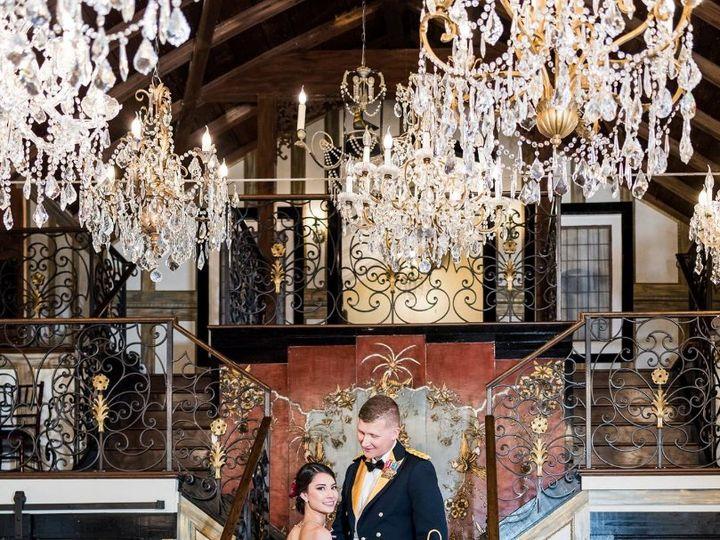 Tmx Screen Shot 2018 07 11 At 3 08 40 Pm 51 1909 Lafayette, CO wedding venue