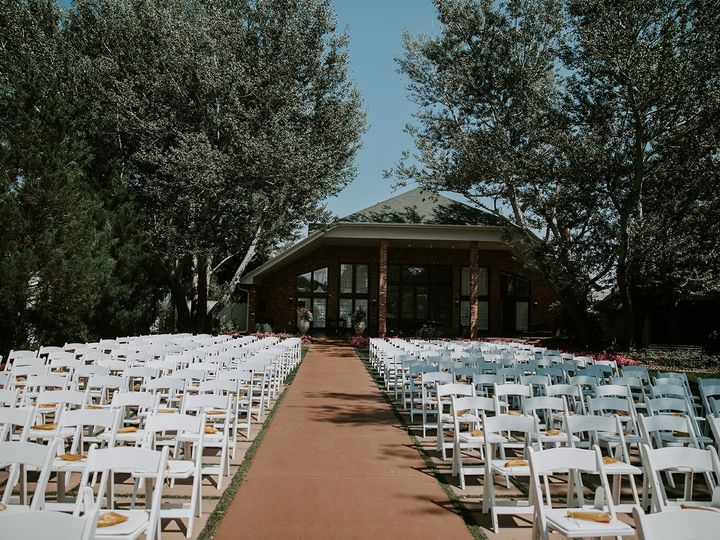 Tmx Shahwedding 19 51 1909 Lafayette, CO wedding venue