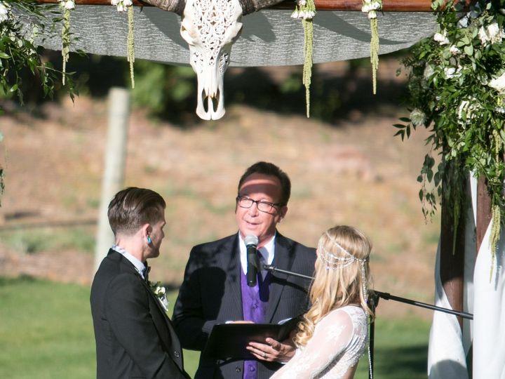 Tmx 1532377588 Cb66c425244a5dd2 1532377584 A71213c6fd2cb4aa 1532377584260 2 0659  002  Woodland Hills wedding officiant