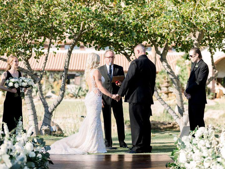 Tmx Img 1624 51 1011909 V2 Woodland Hills wedding officiant