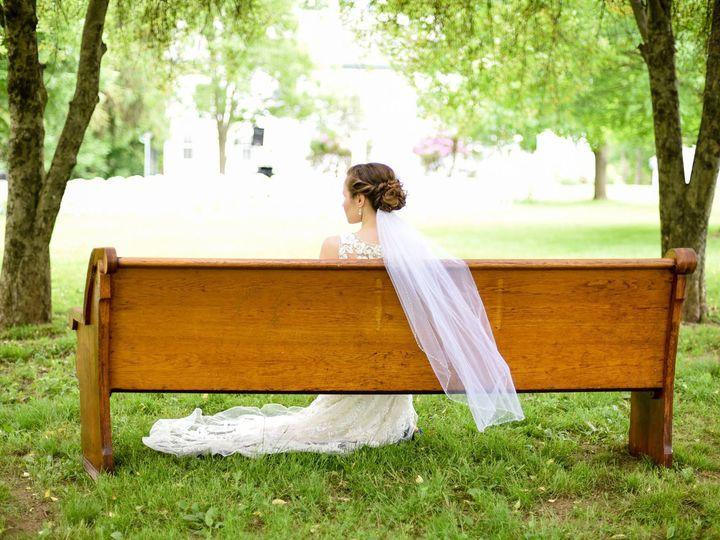 Tmx 18588729 1549640801721407 1692005151418133805 O 51 1021909 Mifflinburg, Pennsylvania wedding planner