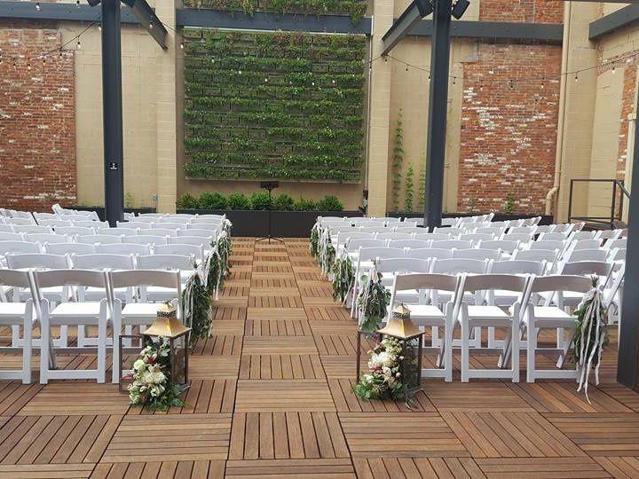 Tmx 19601350 449661372082432 270146023538137657 N 51 1021909 Mifflinburg, Pennsylvania wedding planner
