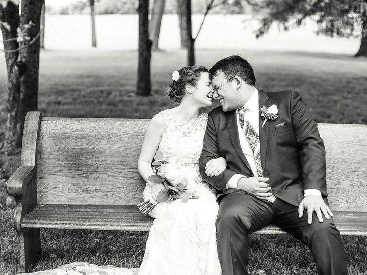 Tmx 19944229 10156300177019179 1753284770572082559 O 51 1021909 Mifflinburg, Pennsylvania wedding planner