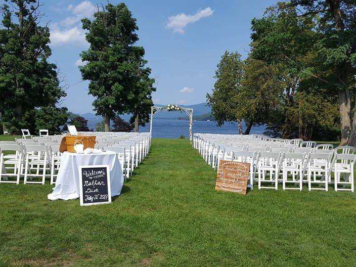 Tmx 20294011 459024581146111 7973639049107197421 N 51 1021909 Mifflinburg, Pennsylvania wedding planner