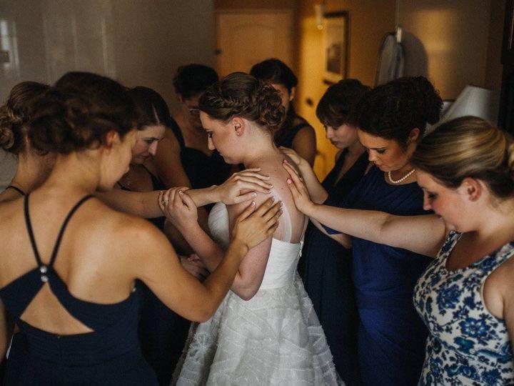 Tmx 21122383 10213155120168729 8762003883547771610 O 51 1021909 Mifflinburg, Pennsylvania wedding planner