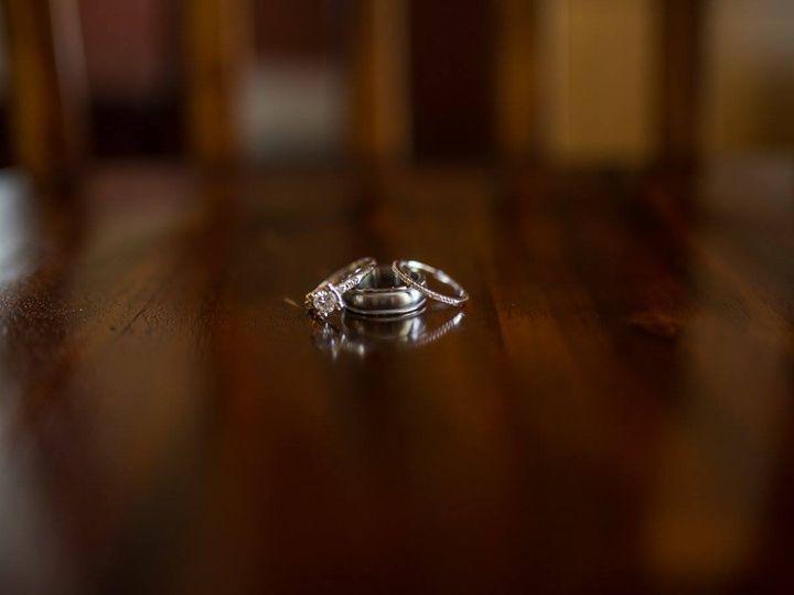 Tmx 21167577 10213155127088902 3285918984582715954 O 51 1021909 Mifflinburg, Pennsylvania wedding planner