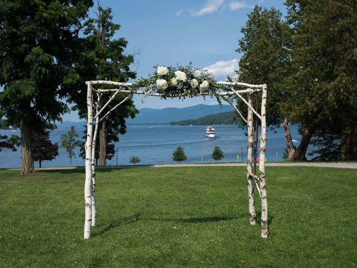 Tmx 21167898 10213155130288982 4534842296572788819 O 51 1021909 Mifflinburg, Pennsylvania wedding planner