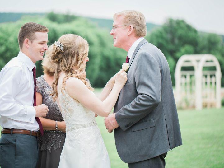 Tmx Jessica Aj Wedding Day Desktop 0166 51 1021909 Mifflinburg, Pennsylvania wedding planner