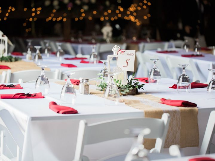 Tmx Jessica Aj Wedding Day Desktop 0247 51 1021909 Mifflinburg, Pennsylvania wedding planner