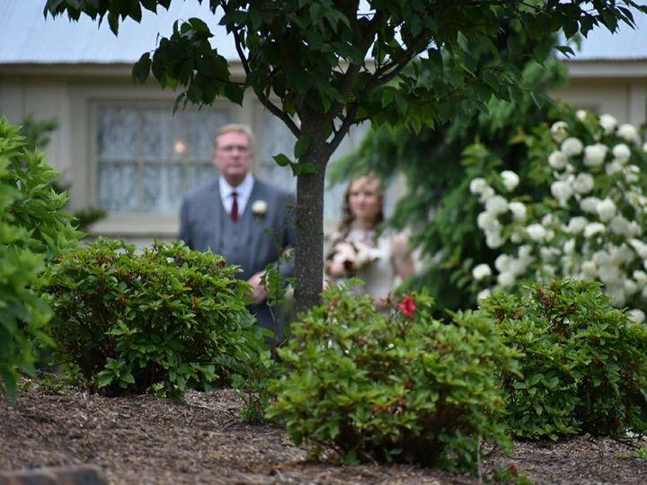 Tmx Jessica Aj Wedding Day Desktop 0332 51 1021909 Mifflinburg, Pennsylvania wedding planner
