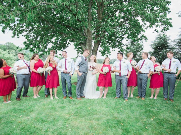 Tmx Jessica Aj Wedding Day Desktop 0574 51 1021909 Mifflinburg, Pennsylvania wedding planner