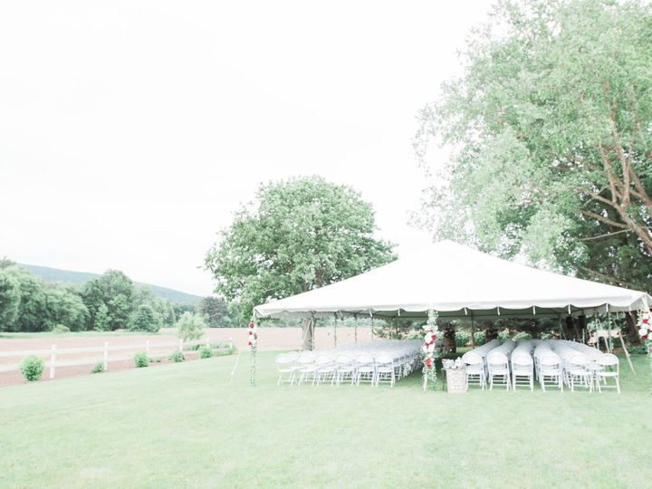 Tmx Jessica Aj Wedding Day Desktop 0941 51 1021909 Mifflinburg, Pennsylvania wedding planner