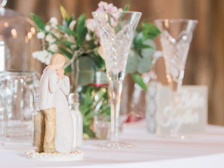 Tmx Jessica Aj Wedding Day Desktop 0951 51 1021909 Mifflinburg, Pennsylvania wedding planner