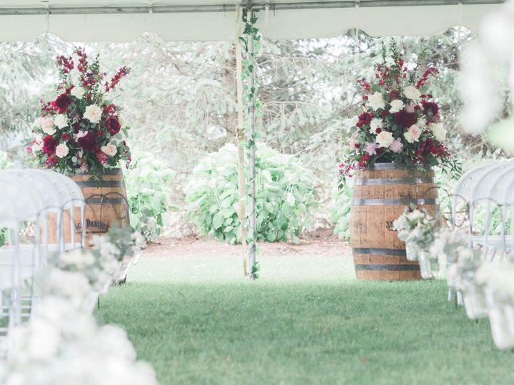 Tmx Jessica Aj Wedding Day Desktop 1001 51 1021909 Mifflinburg, Pennsylvania wedding planner