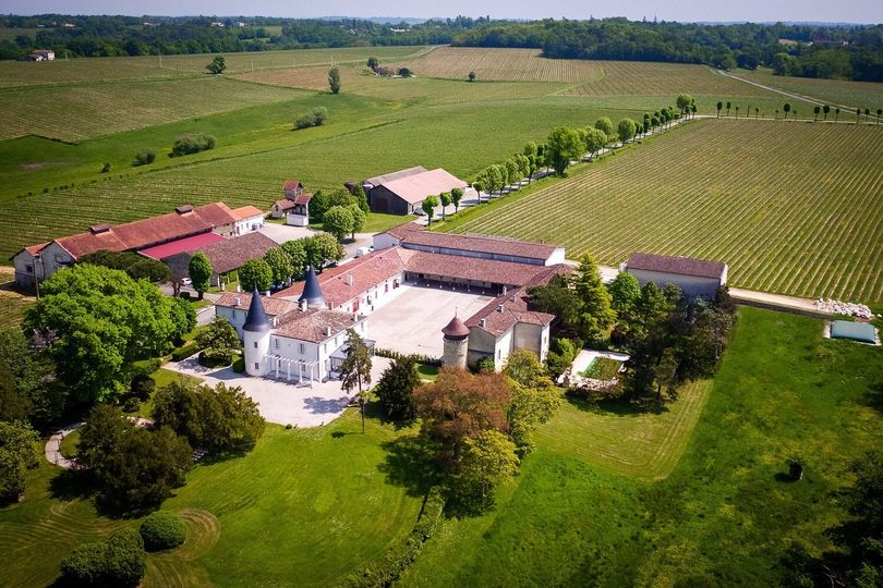 airview chateau de seguin 51 1031909