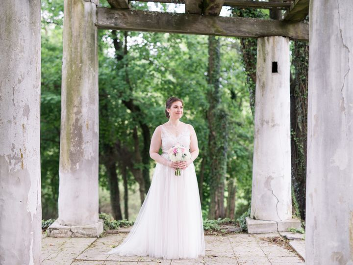Tmx 1498572671723 Jm00778 York, PA wedding photography