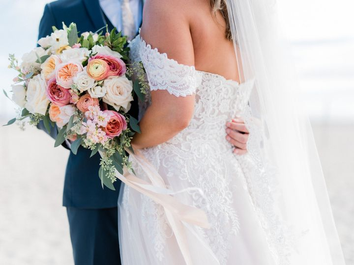 Tmx Abbie Holmes Estate Cape May Wedding 00042 51 661909 162566355267949 Harrisburg, PA wedding photography