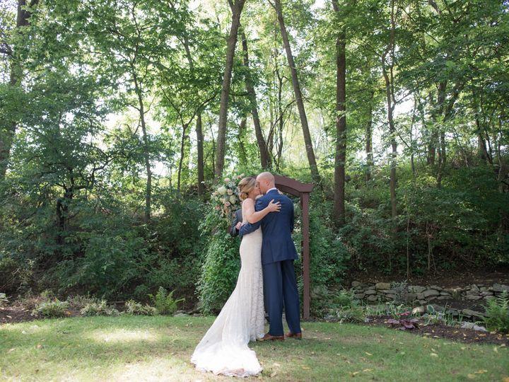 Tmx An00132 51 661909 York, PA wedding photography