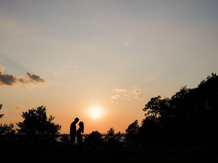 Tmx Deborataylor 143 51 661909 159785045742493 York, PA wedding photography