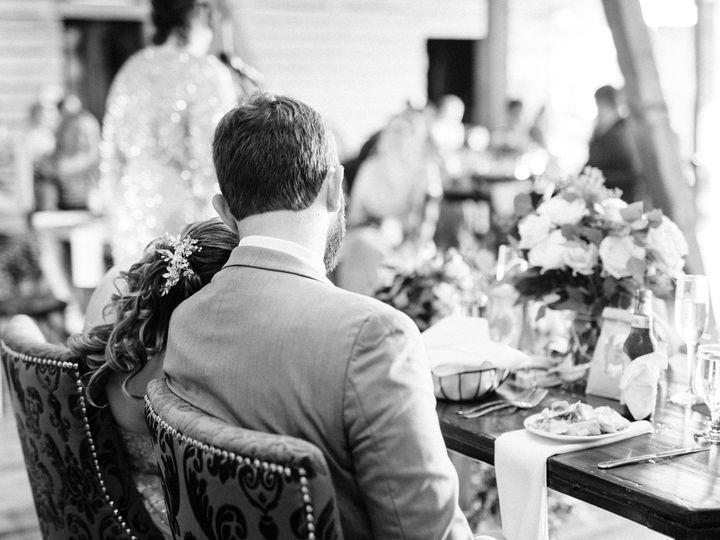 Tmx E200814 182223 2 51 661909 159784894091621 York, PA wedding photography