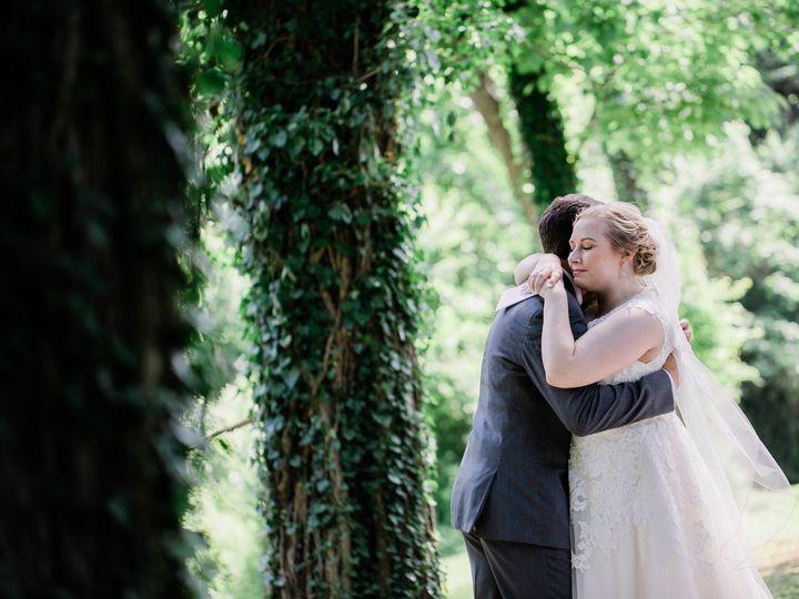 Tmx Ej Sp00007 51 661909 1559919914 York, PA wedding photography