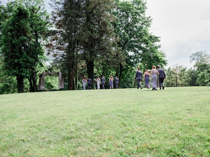 Tmx Ej Sp00026 51 661909 1559919944 York, PA wedding photography