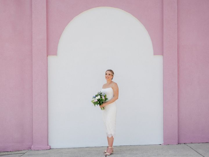 Tmx Fr210620132336 51 661909 162639605099762 Harrisburg, PA wedding photography