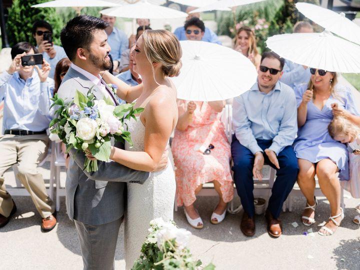Tmx Fr210620144914 51 661909 162639606847216 Harrisburg, PA wedding photography