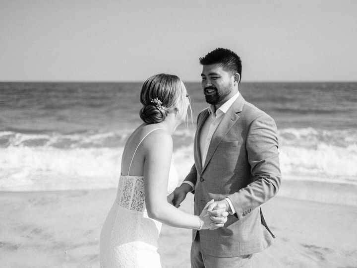 Tmx Fr210620165527 2 51 661909 162639605692747 Harrisburg, PA wedding photography
