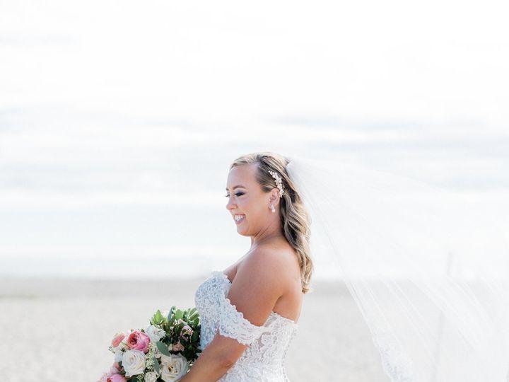 Tmx G001 4 51 661909 160210395827417 York, PA wedding photography