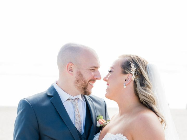 Tmx G005 51 661909 160210412888702 York, PA wedding photography