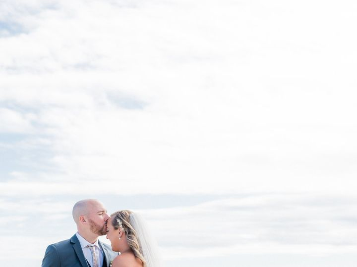 Tmx G006 51 661909 160210405448422 York, PA wedding photography