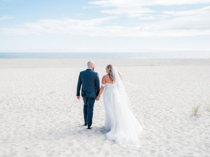 Tmx G008 51 661909 160210468336157 Harrisburg, PA wedding photography