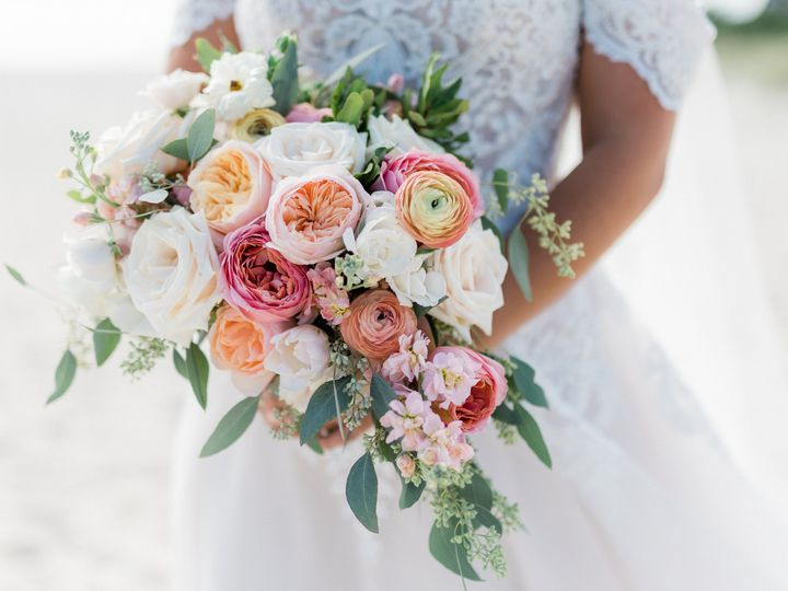 Tmx G011 51 661909 160210454123783 York, PA wedding photography