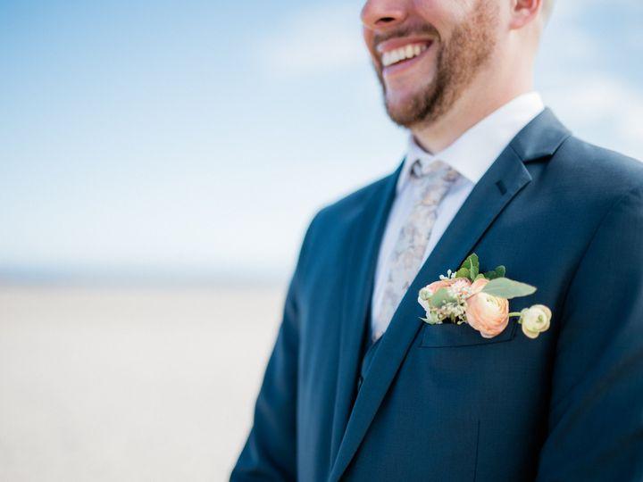 Tmx G013 51 661909 160210482549953 York, PA wedding photography