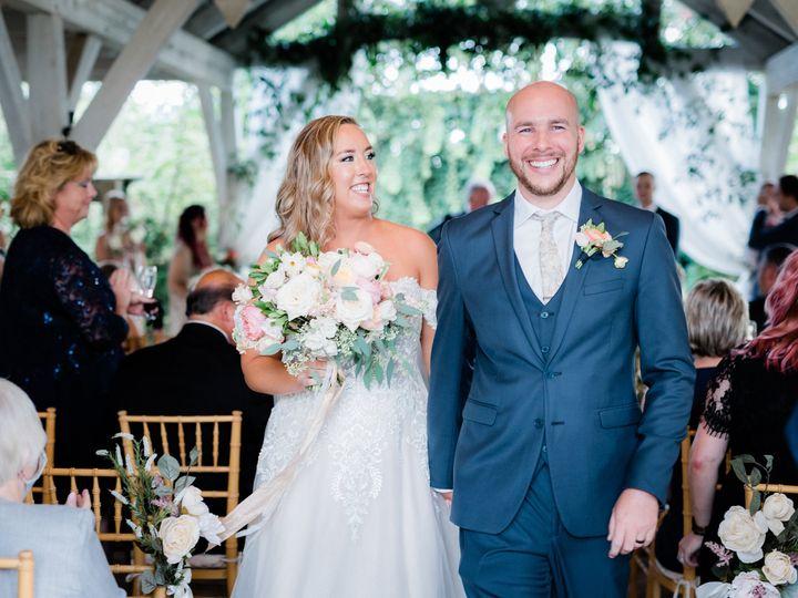 Tmx G018 51 661909 160210483793941 York, PA wedding photography