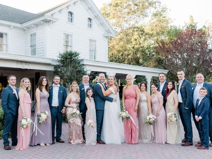 Tmx G019 51 661909 160210488882260 York, PA wedding photography