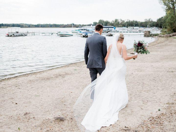 Tmx Hl Rj00087 51 661909 158592179041044 York, PA wedding photography