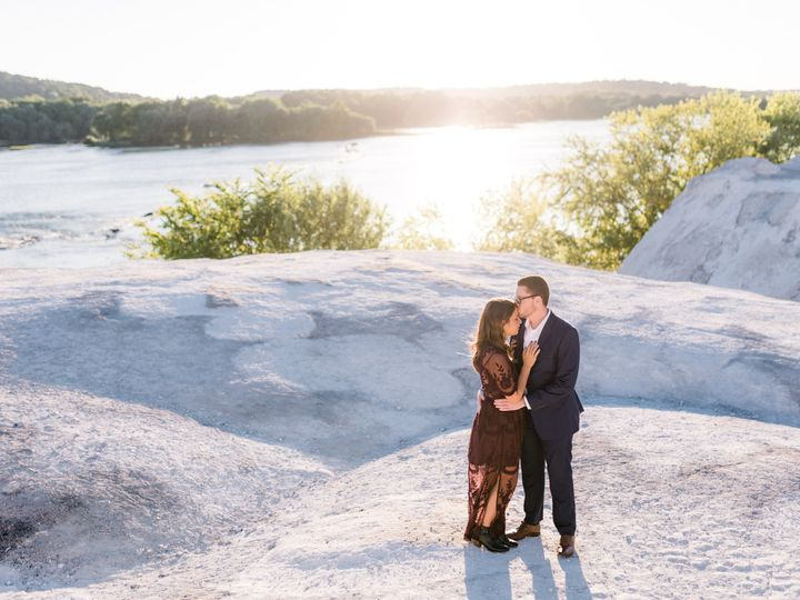 Tmx Jm E00184 51 661909 160210644550907 York, PA wedding photography