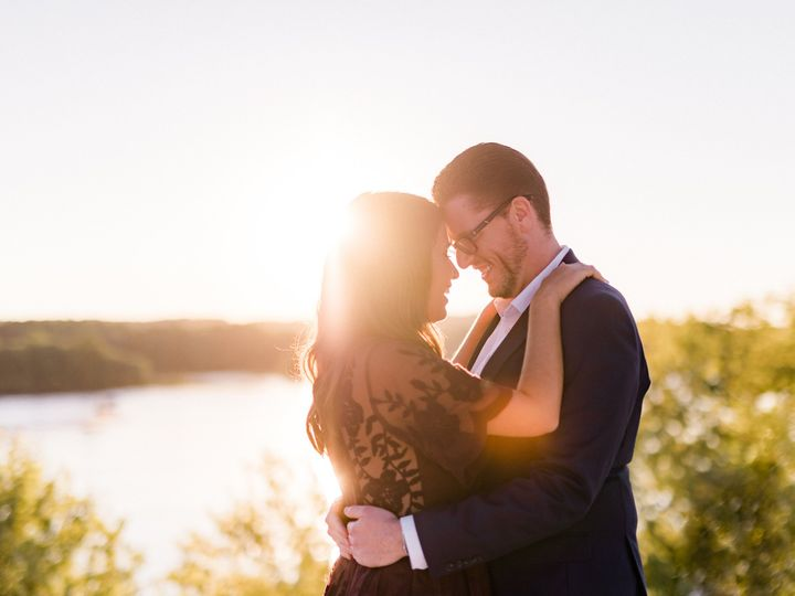 Tmx Jm E00240 51 661909 160210640616876 York, PA wedding photography
