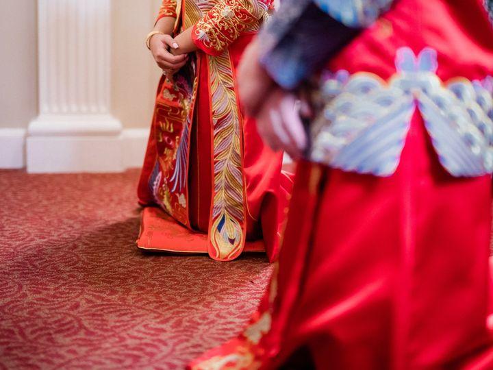 Tmx Jm Hl00040 51 661909 158644332724926 York, PA wedding photography