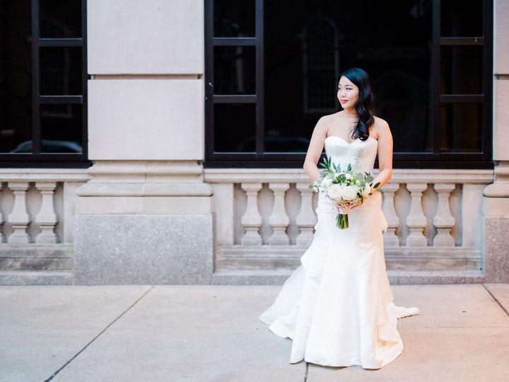 Tmx Jm Hl00104 51 661909 158592179482410 York, PA wedding photography